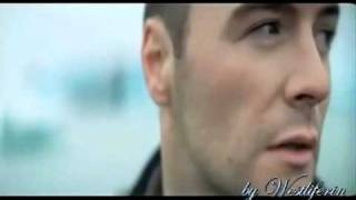 WESTLIFE HOW TO BREAK A HEART .AVI