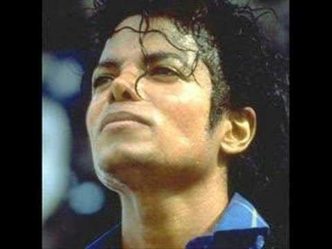 Odszedł król muzyki pop Michael Jackson