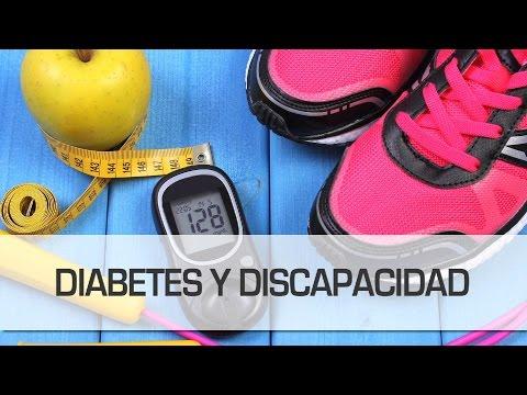 Hormona pancreática disminuye el azúcar en la sangre
