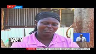 Madhila ya Kijijini: Hadithi ya dhuluma za kimapenzi kwa watoto wadogo huko Busia