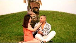 Espinoza Paz - Te Veías Mejor Conmigo (Video Oficial)
