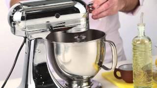Как приготовить майонез