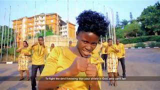 WaguzaWaguza Official  Dvd Launch Trailer by The Gabriel Ministries