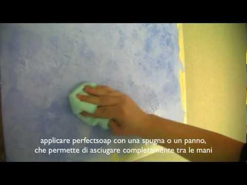 Doccia e bagno-Rivestimento impermeabile - Fai Da Te - Come installarlo?