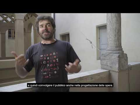 Intervista a Olivier Grossetête