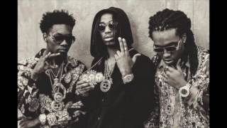 Hip Hop rap US mix 2016 Migos,Young thug, Future,Meek mill,Rick ross,Lil uzi vert,Drake,Keros-N