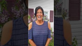 Shelly Recommends Colson Sprinkler & Landscaping