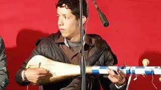 dj karim adnane watra nayda 2011 mp3