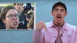 Corona Shut Up Social Justice Warriors   Andrew Schulz