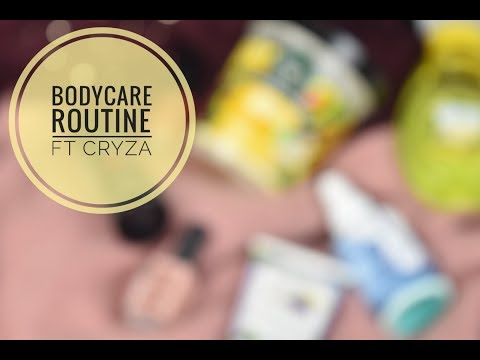 Dieta a eczema per le madri nutrenti