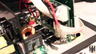 How to Fix Your Klipsch Subwoofer