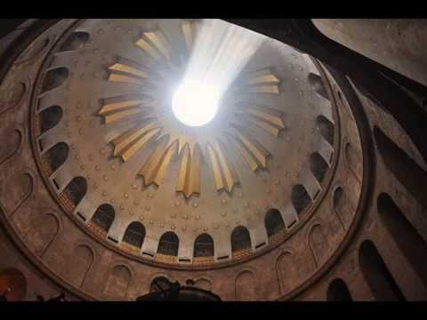 Храм пантелеймона нижний новгород сайт