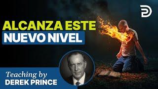 4322 La Palabra de Dios: Tu Recurso Inagotable, Pt 1