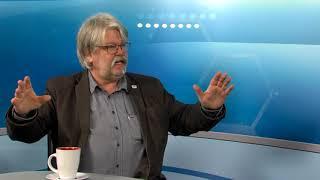 TV Budakalász / Fogadóóra / 2018.03.01.