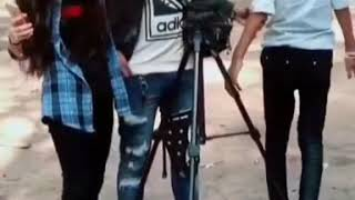 Узбек приколь #1 uzbek prikol