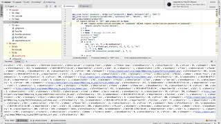 Understanding API Response code