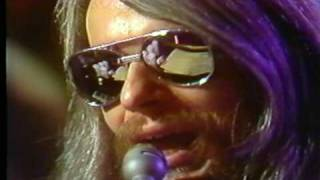 A SONG FOR YOU  <b>Leon Russell</b> & Friends 1971