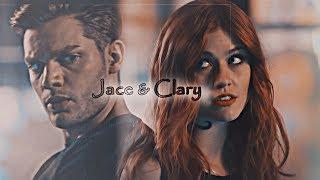 Jace & Clary - Dynasty