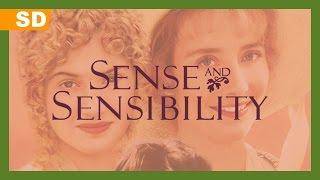 Trailer of Sense and Sensibility (1995)