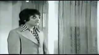 Juan Gabriel - Rosenda ( 1972)