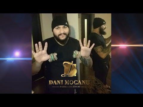 Dani Mocanu – Rusine sa va fie Video