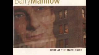 Barry Manilow - They Dance