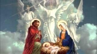 Gregorian Chant - O Come All Ye Faithful