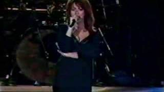 DIVINYLS- PLEASURE AND PAIN & ONLY LONELY-LIVE EXPO 1988