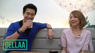 Pierre Png | Birth order stereotypes