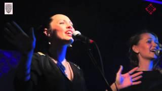 FolkBeat  - Тишина (Silence)