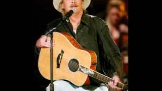 Where I Come From by Alan Jackson