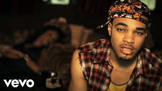 Bei Maejor - Trouble ft. J. Cole