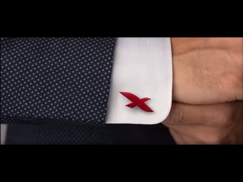 X100  Управленческая франшиза  Рентабельность капитала  Продажа актива  Алекс Яновский