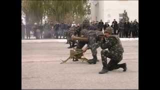 День Морской пехоты Украины.mpg