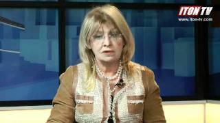 """Iton-tv: Ивритская пресса: """"Русские"""" евреи - фашисты!"""