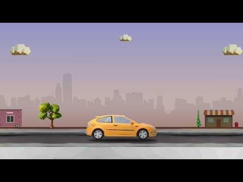mp4 Car Insurance Kotak, download Car Insurance Kotak video klip Car Insurance Kotak