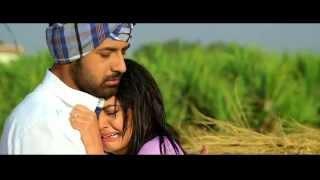 Zakhmi Dil  - Singh vs Kaur - Gippy Grewal - Surveen Chawla - Latest Punjabi Songs 2015