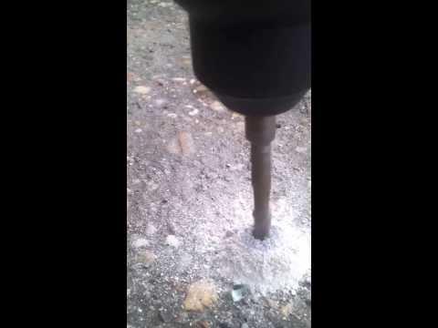Spotting a Fake Bosch Injector - смотреть онлайн на Hah Life