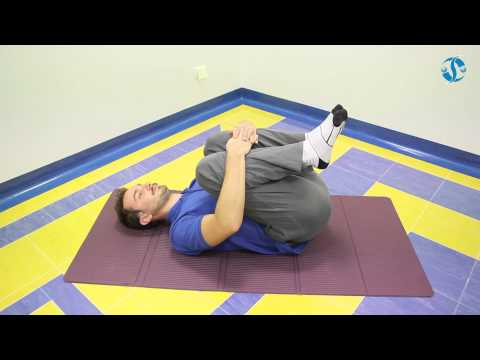 Rimuovere dolori reumatici alle articolazioni