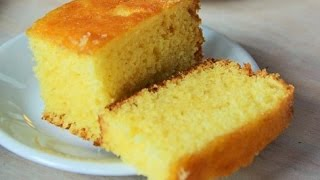 simple cake recipes without oven in marathi