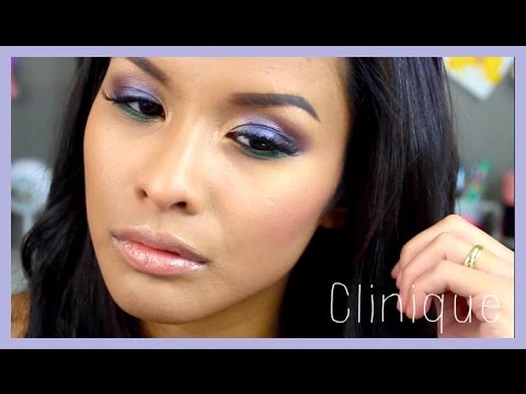 Soft-Pressed Powder Blusher by Clinique #7