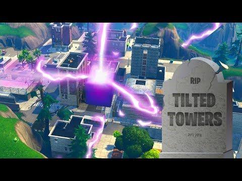 Mods Para Minecraft Fortnite