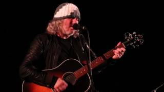 Badly Drawn Boy - I'll keep it with mine (Bob Dylan cover) (Rocca di Carmignano, July 26th 2016)