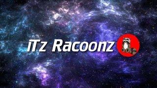 FORZA HORIZON 4 GRINDING