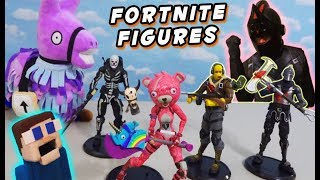 Fortnite Action Figures Mcfarlane Toys 免费在线视频最佳电影电视