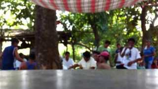 preview picture of video 'Inuman sa Balayan'