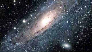 Epidemic Massive - Space Age Hero feat. DocDaWhoo? (unreleased)