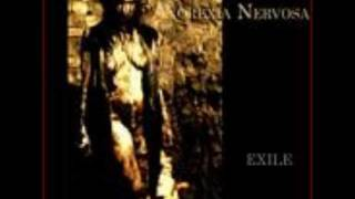 Anorexia Nervosa - Sequence 1 - Against the Sail