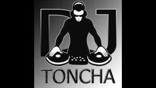 Enganchado La Liga [DJ Toncha]