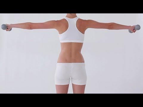 Les home-trainers pour la maison sur tous les groupes des muscles à samare